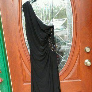 Nine West Evening Gown